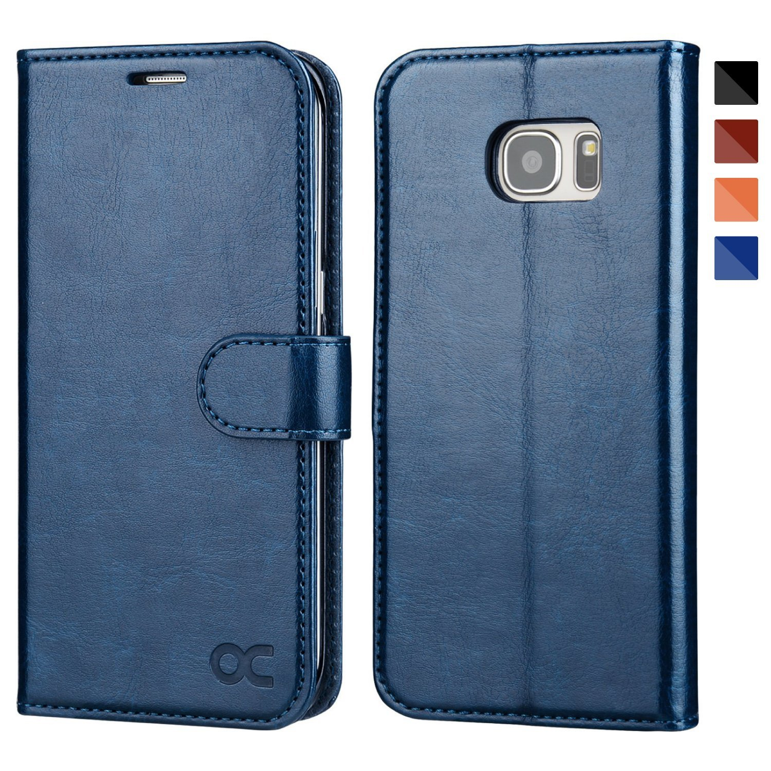 hoomil premium leather case - HD1500×1500