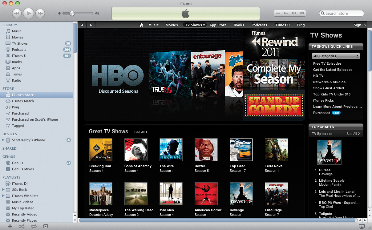 how to add movies to itunes 12 library unlockunit