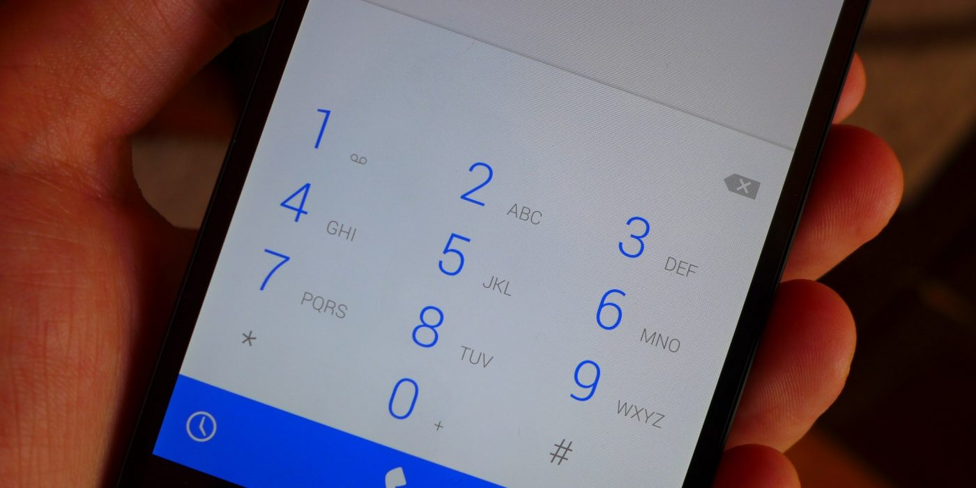 How to unblock a phone number in a few simple steps | UnlockUnit