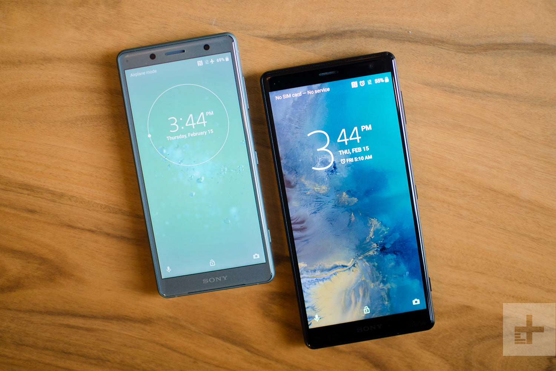 Unlock Iphone Simple Mobile
