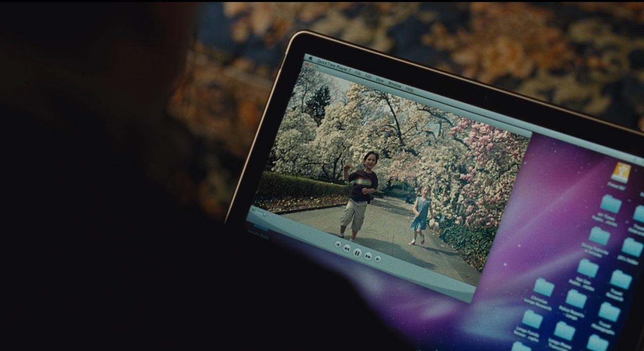 Watch videos on Mac
