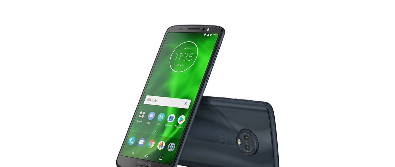 how-to-unlock-motorola-moto-g6-plus