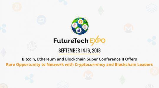 The Future Tech Expo
