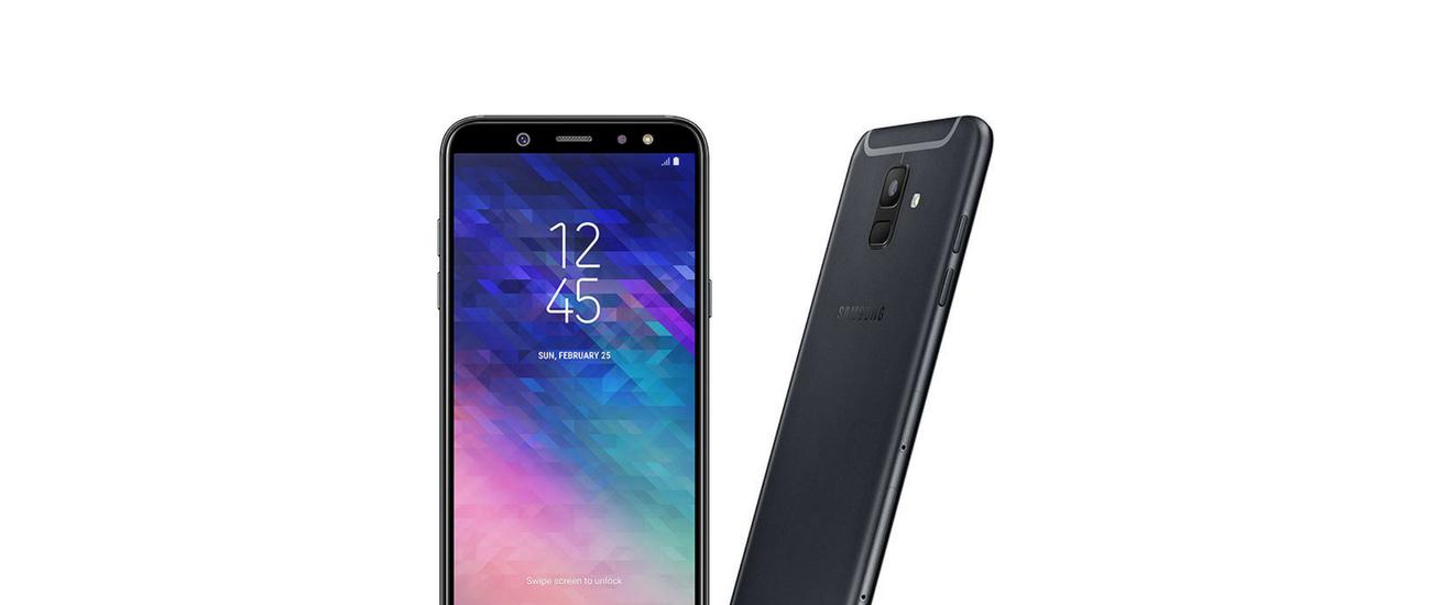 How To Unlock Samsung Galaxy A6+ (2018) using Unlock Codes | UnlockUnit