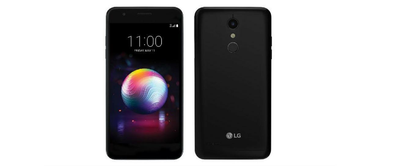 How to Unlock LG K30 Using Unlock Codes   UnlockUnit