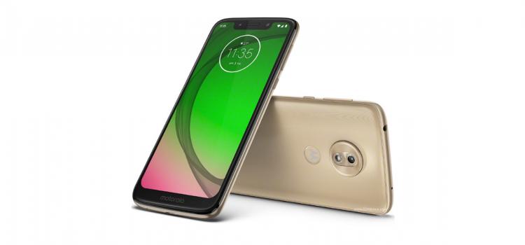 How to Unlock Motorola | Motorola Unlock Code | Fast & Easy