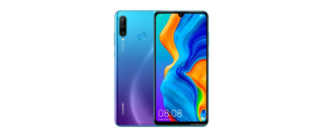 How to Unlock Huawei Y5 (2019) using Unlock Codes | UnlockUnit