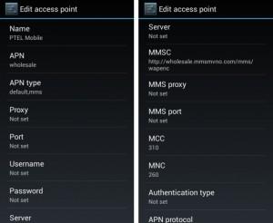 setup_APN_settings