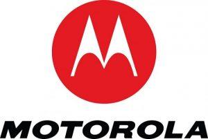unlock-motorola-logo