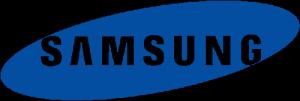 unlock-samsung-logo