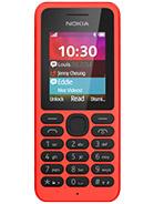 Nokia 130 инструкция на русском - фото 9
