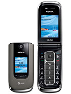 https://www.unlockunit.com/img/phones/nokia-6350.jpg