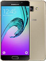 Samsung Propel Pro Unlock Code Download
