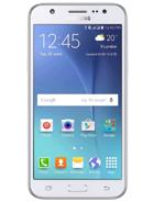 unlock Samsung Galaxy J2